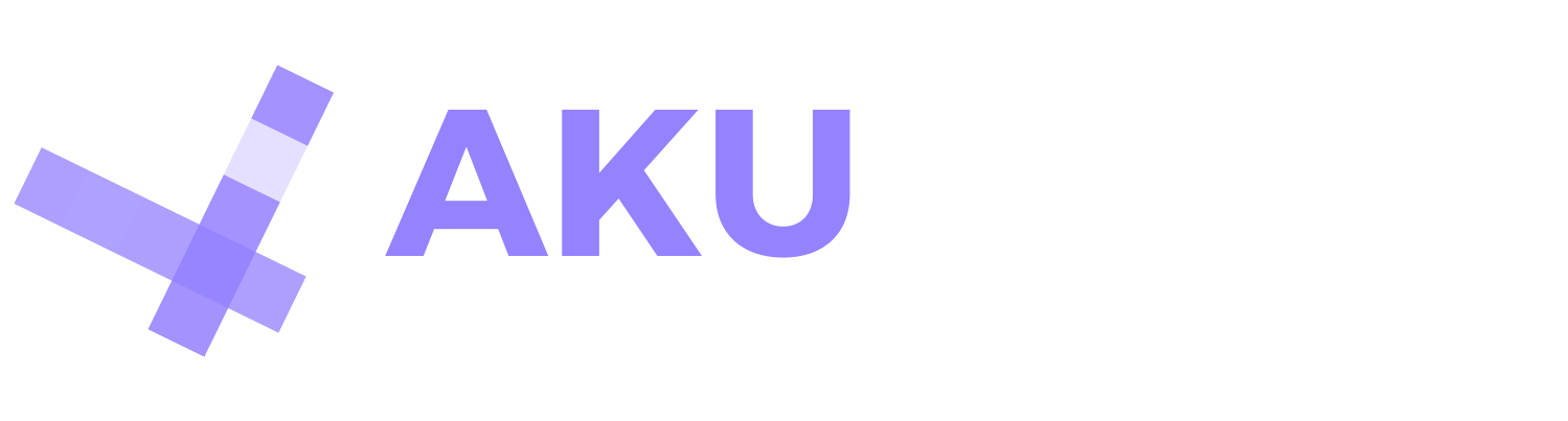 akulegal.com - Jasa Pendiran PT, CV, Yayasan & Perizinan Lainnya